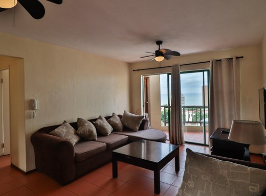 2 Bedroom Apartment to Rent in Umhlanga