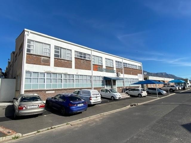 Maitland Warehouse For Sale