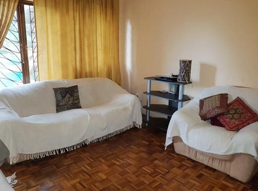 3 Bedroom House for Sale in Stanger Manor