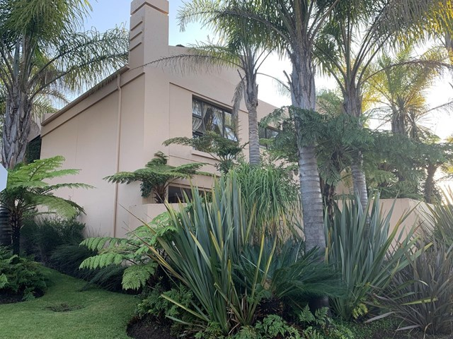 Linksfield House For Sale