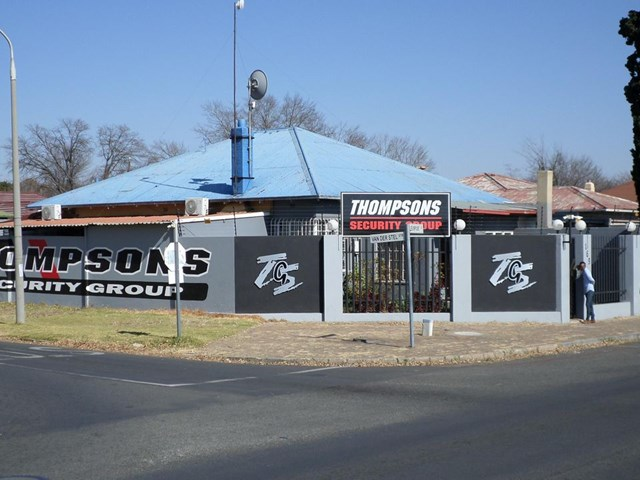 Boksburg South House For Sale