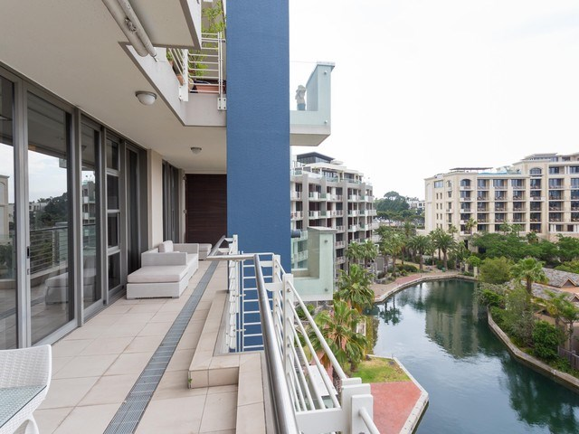 2 Bedroom Apartment for Sale in Waterfront