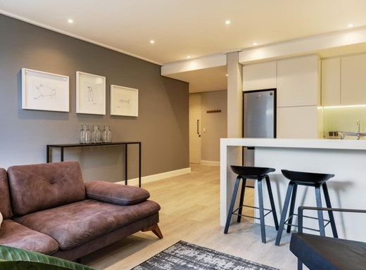 1 Bedroom Apartment for Sale in Green Point