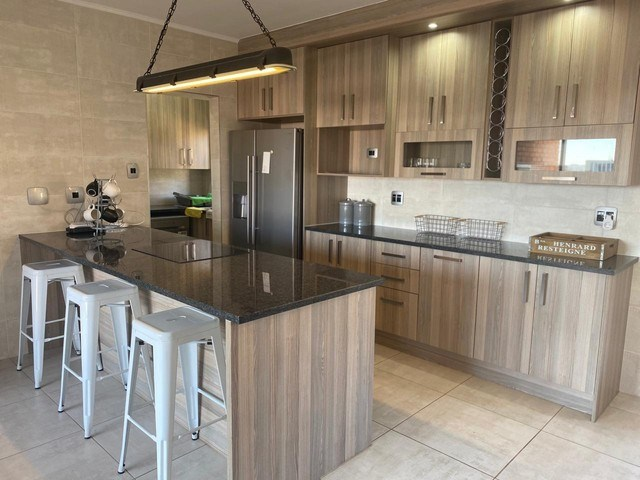 2 Bedroom Flat to Rent in Craighall