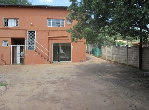 6 Bedroom House for Sale in Thabazimbi