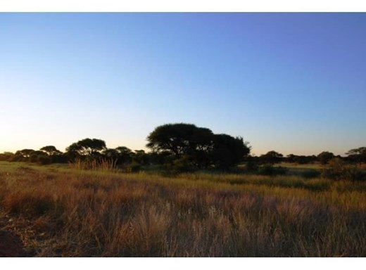 Vacant Land for Sale in Northam