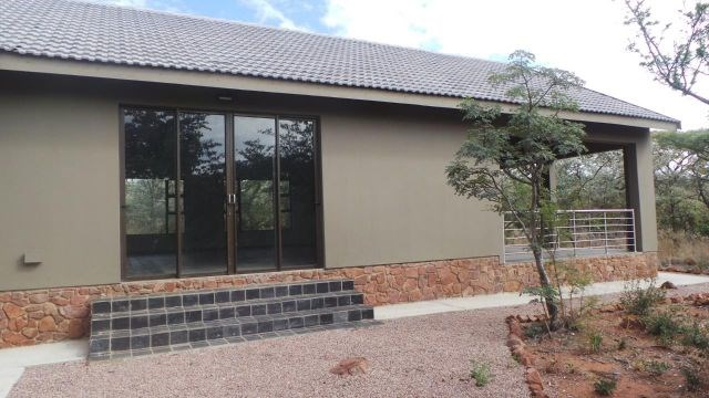 2 Bedroom Other for Sale in Bela Bela