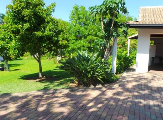 1 Bedroom House for Sale in Bela Bela