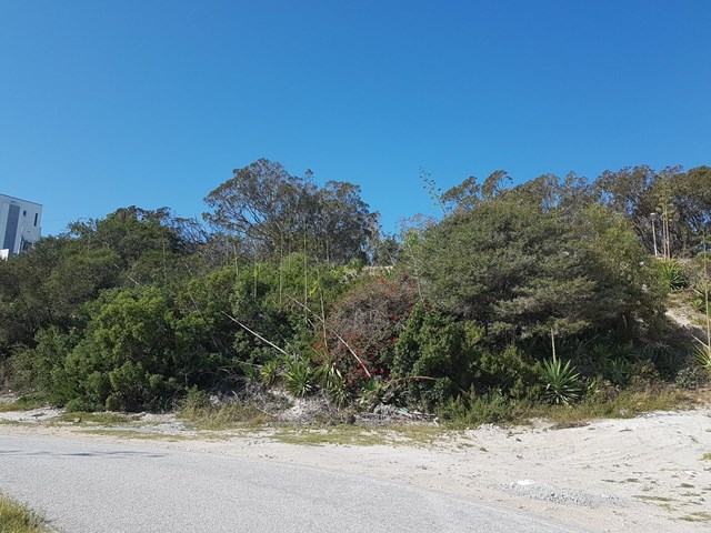 Summerstrand Vacant Land For Sale
