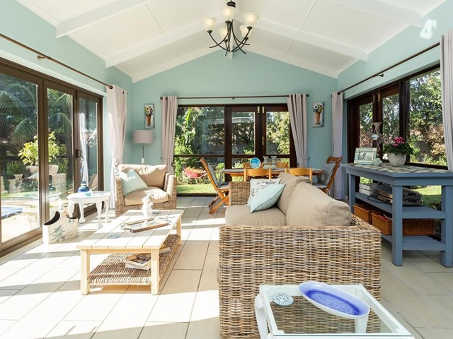 Walmer Heights House For Sale