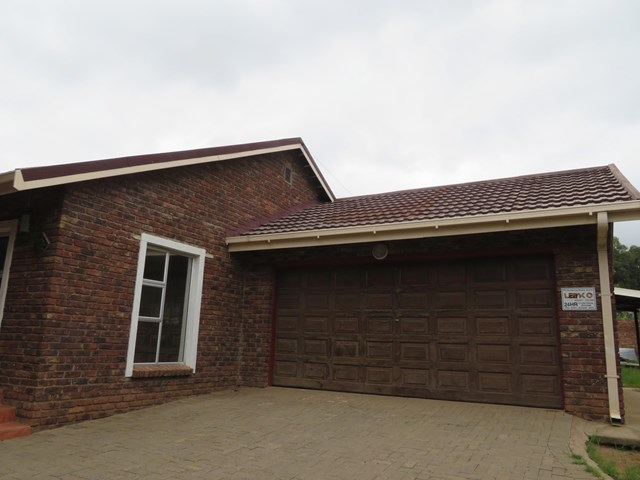 Aliwal North House For Sale