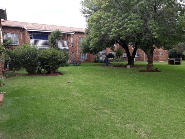 Edleen Townhouse For Sale