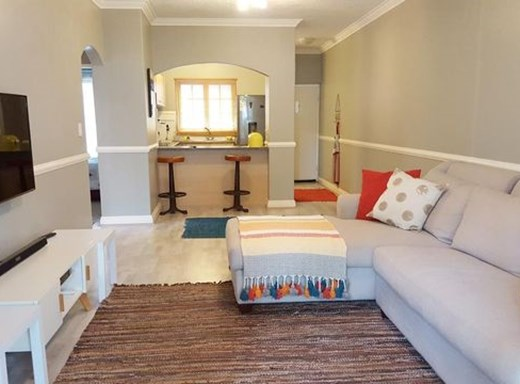 2 Bedroom Apartment to Rent in Riviera