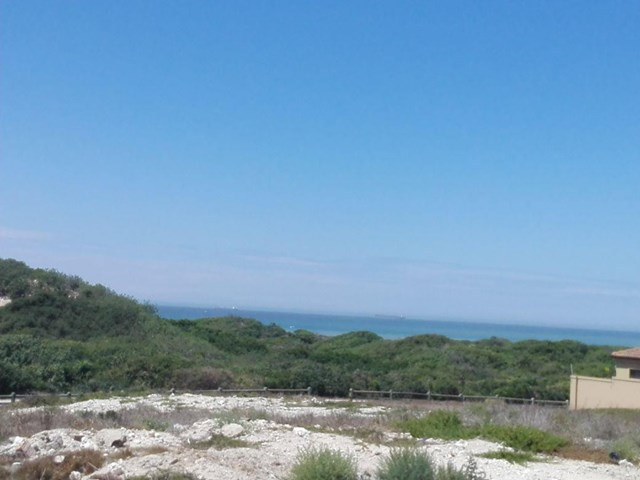 Bluewater Bay Vacant Land For Sale