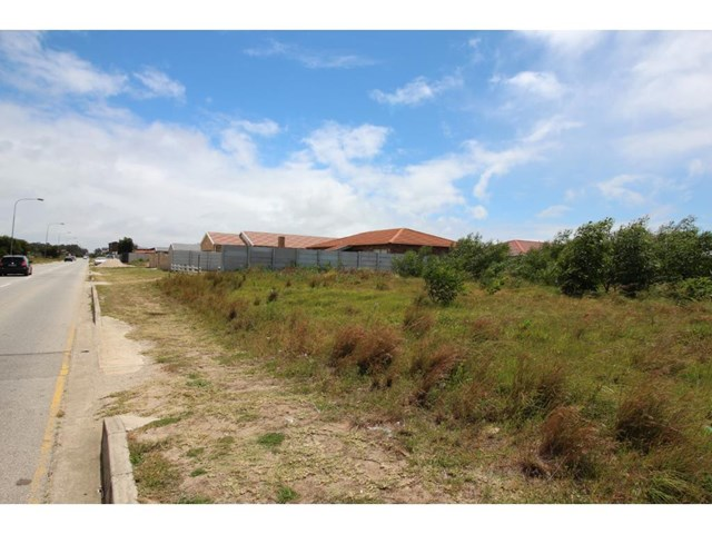 Fairview Vacant Land For Sale