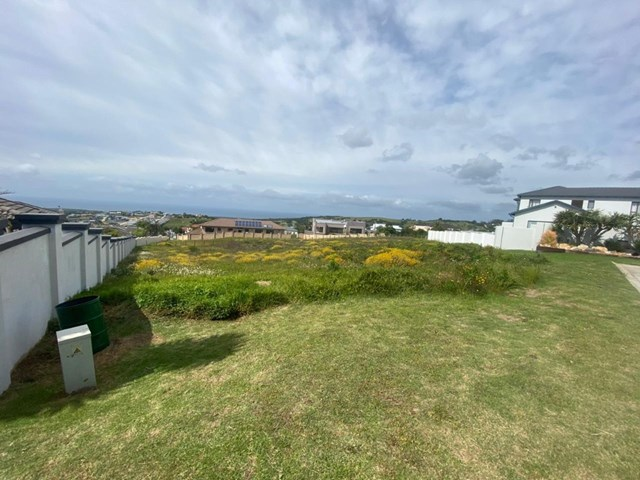 Lovemore Heights Vacant Land For Sale