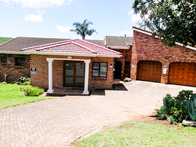 Kaffrarian Heights House For Sale