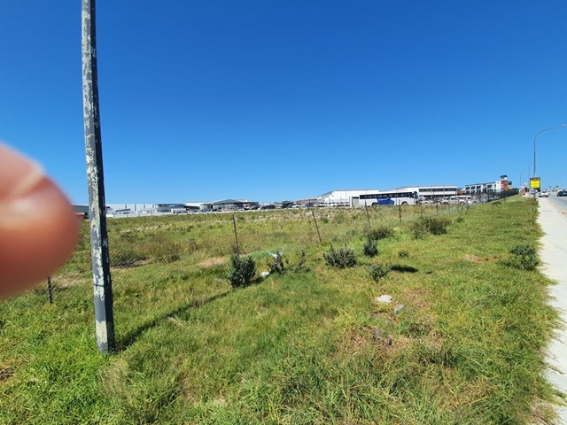 Fairview Commercial Vacant Land For Sale