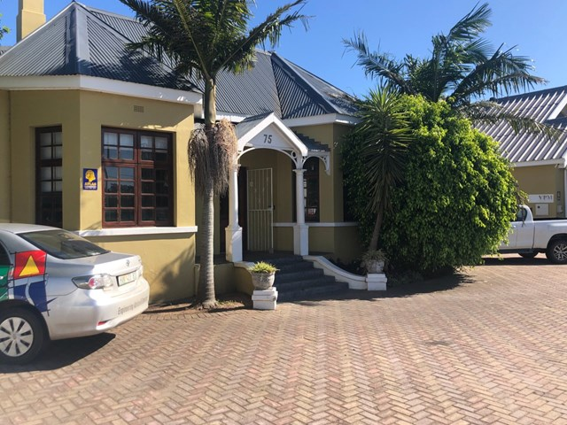 Walmer Office To Rent