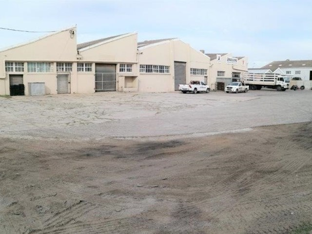 Deal Party Warehouse To Rent