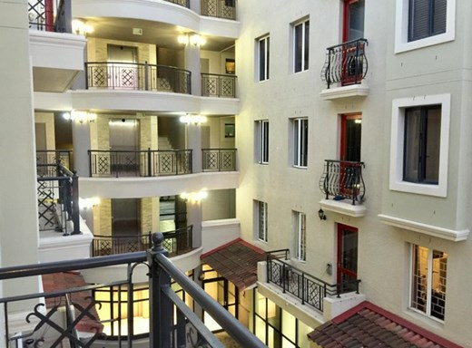 1 Bedroom Apartment to Rent in Bellville Central