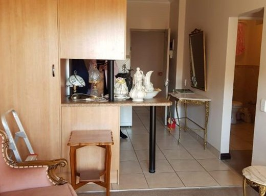 1 Bedroom Apartment for Sale in Montana Tuine