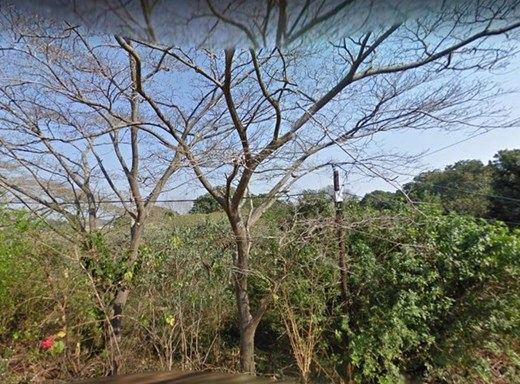Vacant Land for Sale in Crestholme