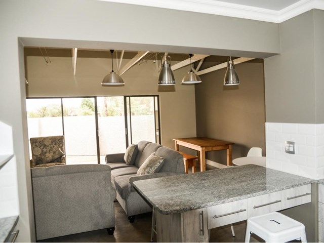 Rayton Townhouse For Sale