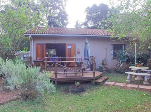 3 Bedroom House for Sale in Crestholme