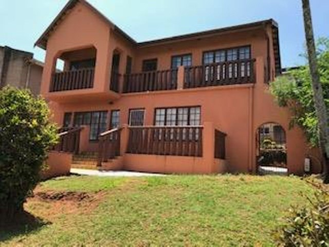 Overport House For Sale