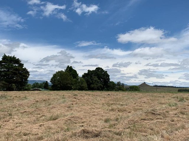 Underberg Vacant Land For Sale