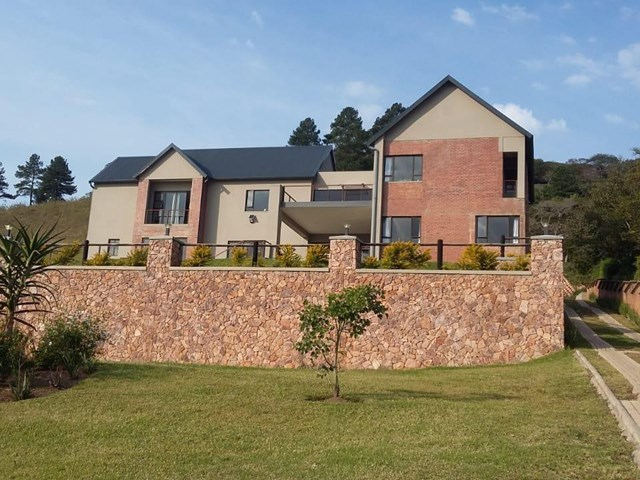 Assagay Townhouse For Sale