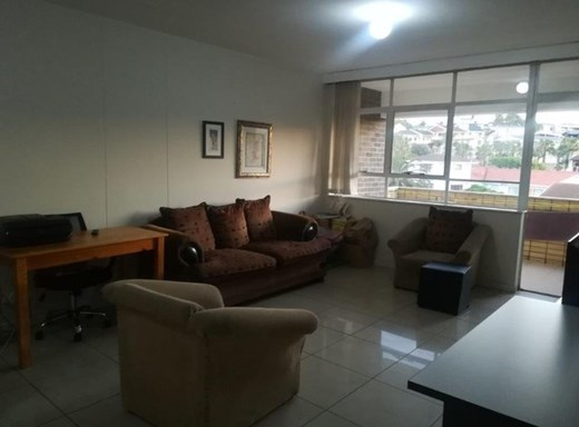 3 Bedroom Apartment to Rent in Humewood