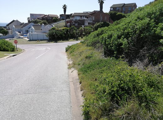Vacant Land for Sale in Beachview