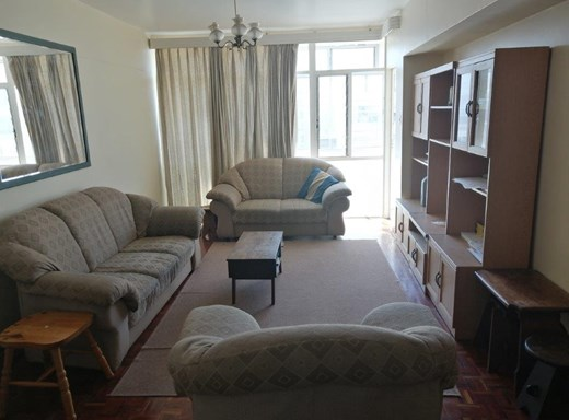 1 Bedroom Apartment to Rent in Humewood