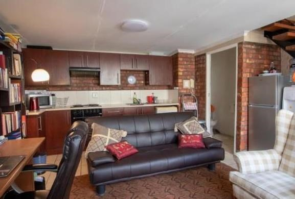 1 Bedroom Apartment to Rent in Cotswold