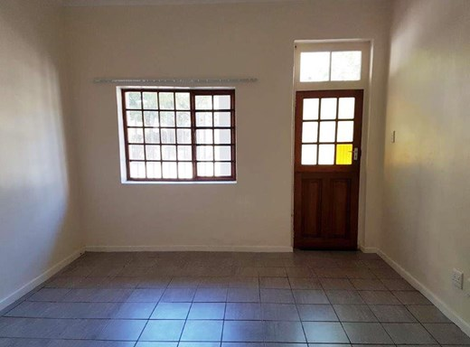 1 Bedroom Apartment to Rent in Central
