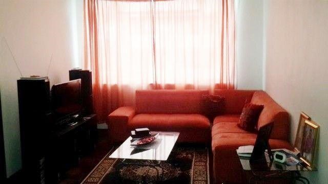 1 Bedroom Apartment to Rent in Richmond Hill