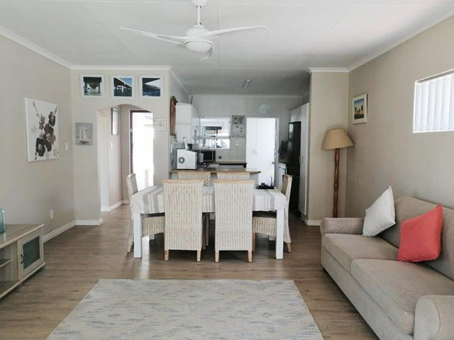 Bluewater Bay Townhouse To Rent