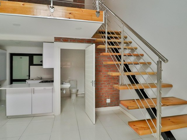 Walmer Apartment To Rent