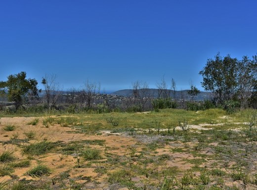 Vacant Land for Sale in Simola