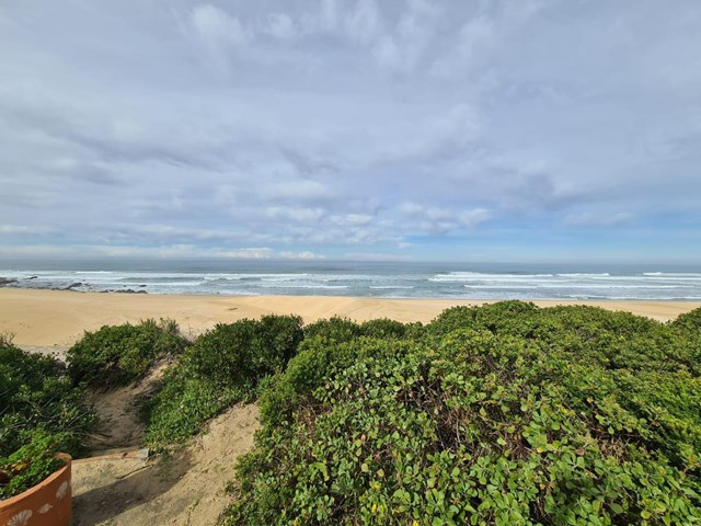 Cannon Rocks Vacant Land For Sale