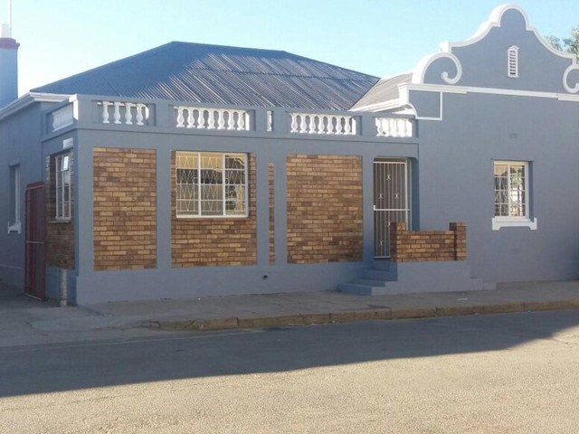 3 Bedroom House for Sale in Calvinia