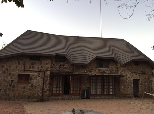 5 Bedroom House for Sale in Vaalwater