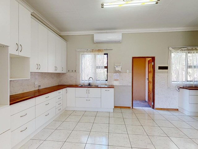 Bultfontein House For Sale
