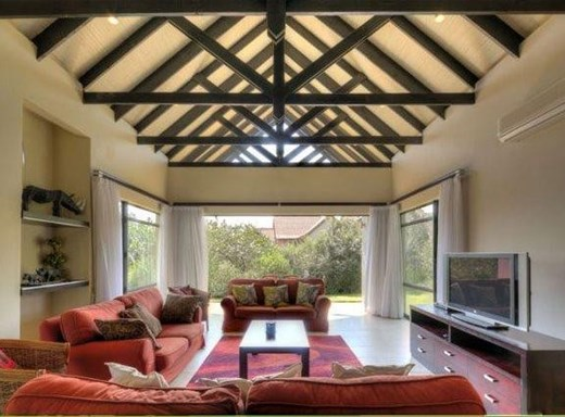 4 Bedroom House for Sale in Zimbali Coastal Resort & Estate