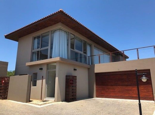 3 Bedroom House for Sale in Zimbali Coastal Resort & Estate