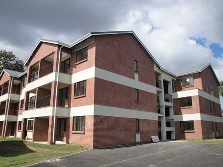 2 Bedroom Flat to Rent in Pelham
