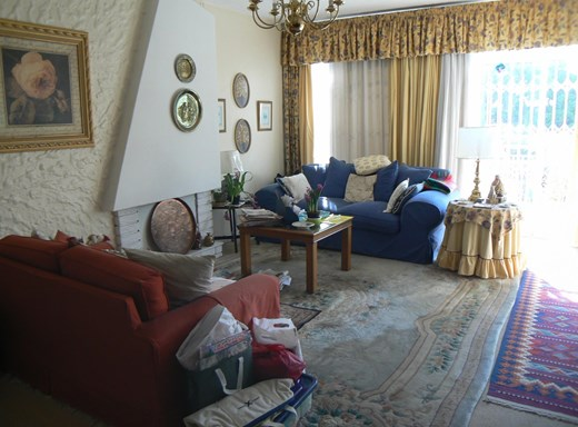 3 Bedroom Apartment for Sale in Atholl