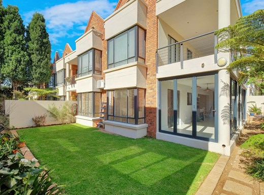 2 Bedroom Apartment for Sale in Morningside